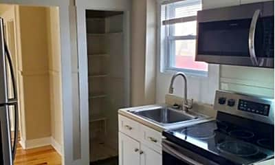Kitchen, 313 Amherst St, 0