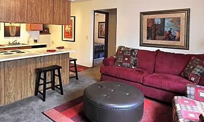 Living Room, Appleby, 0