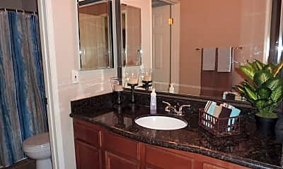 Bathroom, 1142 W Blaine St, 2
