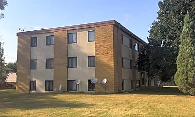 8810 S Blaisdell Avenue, 0