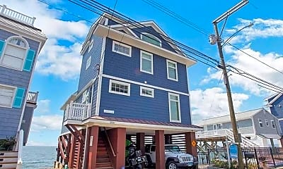 Building, 2155 Fairfield Beach Rd, 0