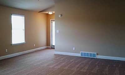 Bedroom, 7882 Allen Glen Ln, 0