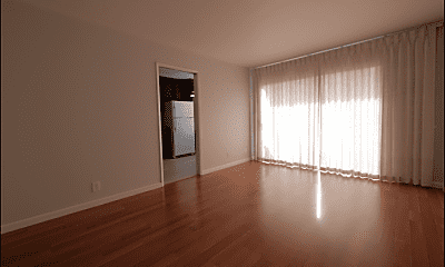 Living Room, 279 11th Ave, 1