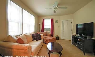 Bedroom, 3103 Celeron Ave, 1