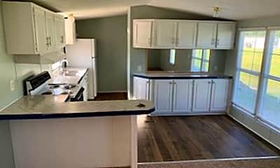Kitchen, 101 Albacore Ln, 1