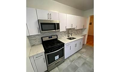 Kitchen, 89-15 102nd St, 0