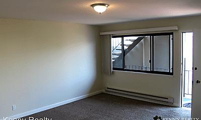 Bedroom, 390 Alida Way, 1