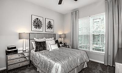 Bedroom, 14621 Casita Ridge, 0