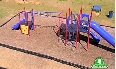 Playground, 319 S Kennedy Ave, 1