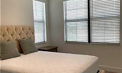 Bedroom, 12678 Machiavelli Way, 1