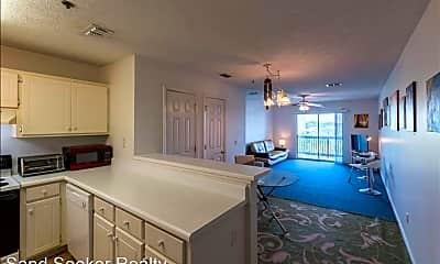 Kitchen, 13020 Front Beach Rd, 1