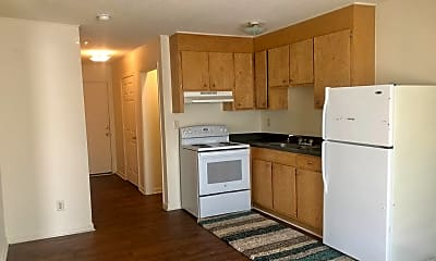 Kitchen, 1655 N Webb St, 1