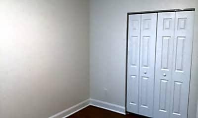 Bedroom, 836 Orwell Street, 2
