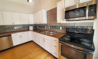 Kitchen, 441 E 7th St, 0