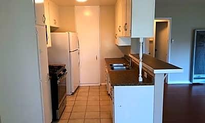 Kitchen, 522 Avenue G, 0