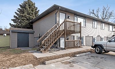 Building, 4409 Ontario St, 2
