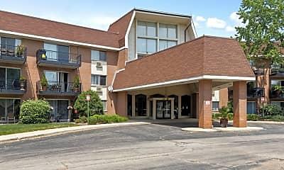Building, 1188 Royal Glen Dr 211, 0