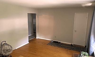 Living Room, 10640 Penn Dr, 1