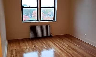 Living Room, 1405 New York Ave, 2