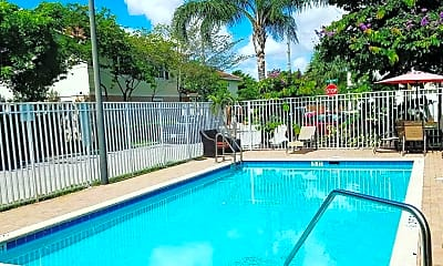 Pool, 5127 NW 30th Terrace, 0