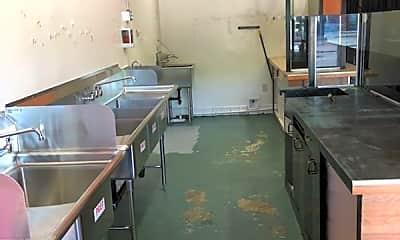 Kitchen, 8332 Sepulveda Blvd, 1