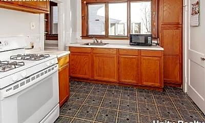 Kitchen, 29 Emerald St, 0