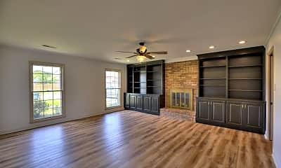 Living Room, 2143 Noel Dr SW, 1