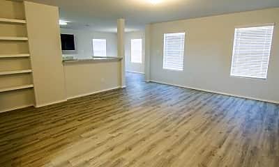 Living Room, 1149 Crossing Dr, 0