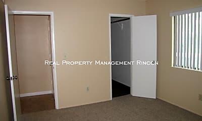 Bedroom, 6618 E Calle Alegria - B, 1