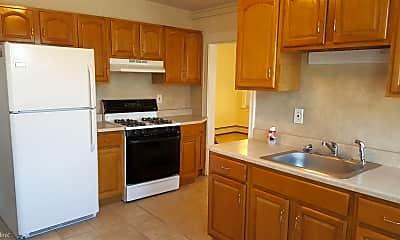 Kitchen, 20 Mitchell St, 0