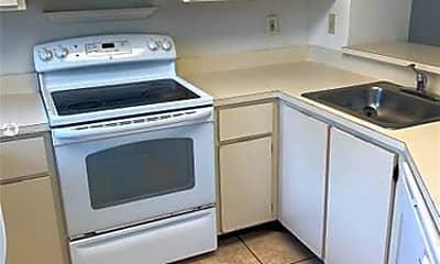 Kitchen, 8730 Sherman Cir N, 1