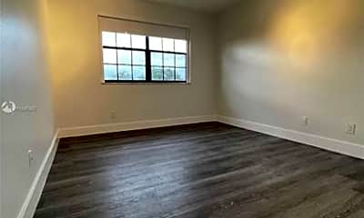 Bedroom, 11233 W Atlantic Blvd, 2