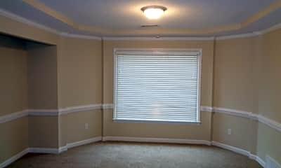 Bedroom, 6463 Bristol Glen Drive, 1
