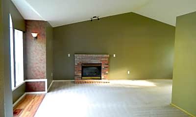 Bedroom, 16907 114th Ave Ct E, 1