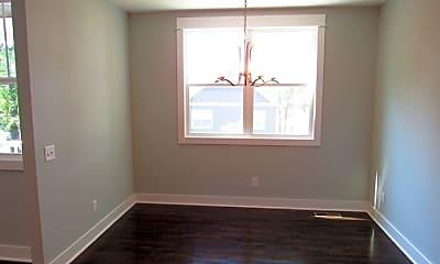Bedroom, 2024 Straightway Ave, 1