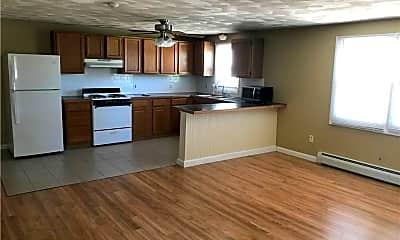 Kitchen, 1282 Chalkstone Ave, 0