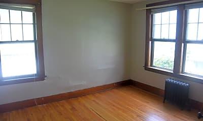 Bedroom, 62 Catherine St, 2