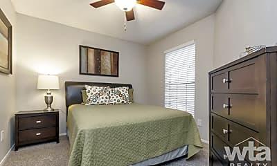 Bedroom, 7920 San Felipe Blvd, 1