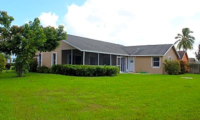Building, 1441 Red Pine Trail, 2