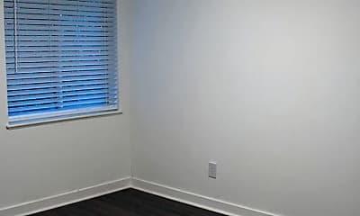 Bedroom, 1138 Woodland Ave NE, 1