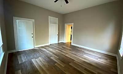 Living Room, 2218 S Park St, 1