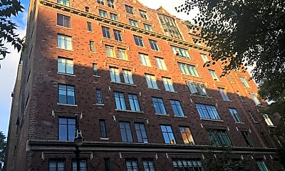 West 9Th Tenants Corp, 2