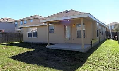 Building, 11023 Buckskin Bend, 2