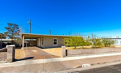 Building, 94 E Texas Ave, 0