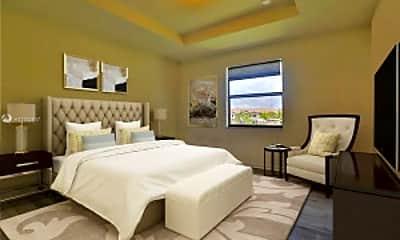 Bedroom, 4033 Devenshire Ct, 2