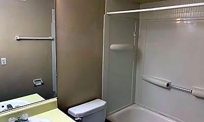 Bathroom, 240 Hillcrest Dr, 2