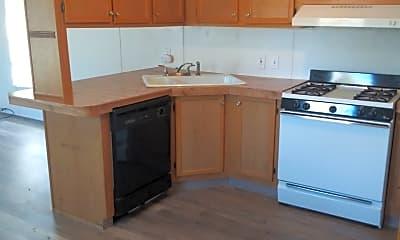 Kitchen, 5022 Danford Dr, 1