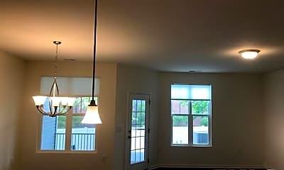 Kitchen, 6039 Beale Loop, 1