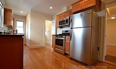 Kitchen, 20 Claymoss Rd, 1