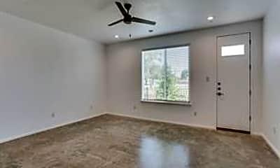 Living Room, 3275 Dallas St 306, 2